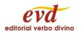 Editorial Verbo Divino