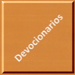 Devotionals / Devocionales