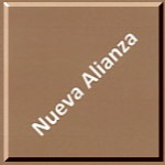 4.0 New Covenant / Nueva Alianza